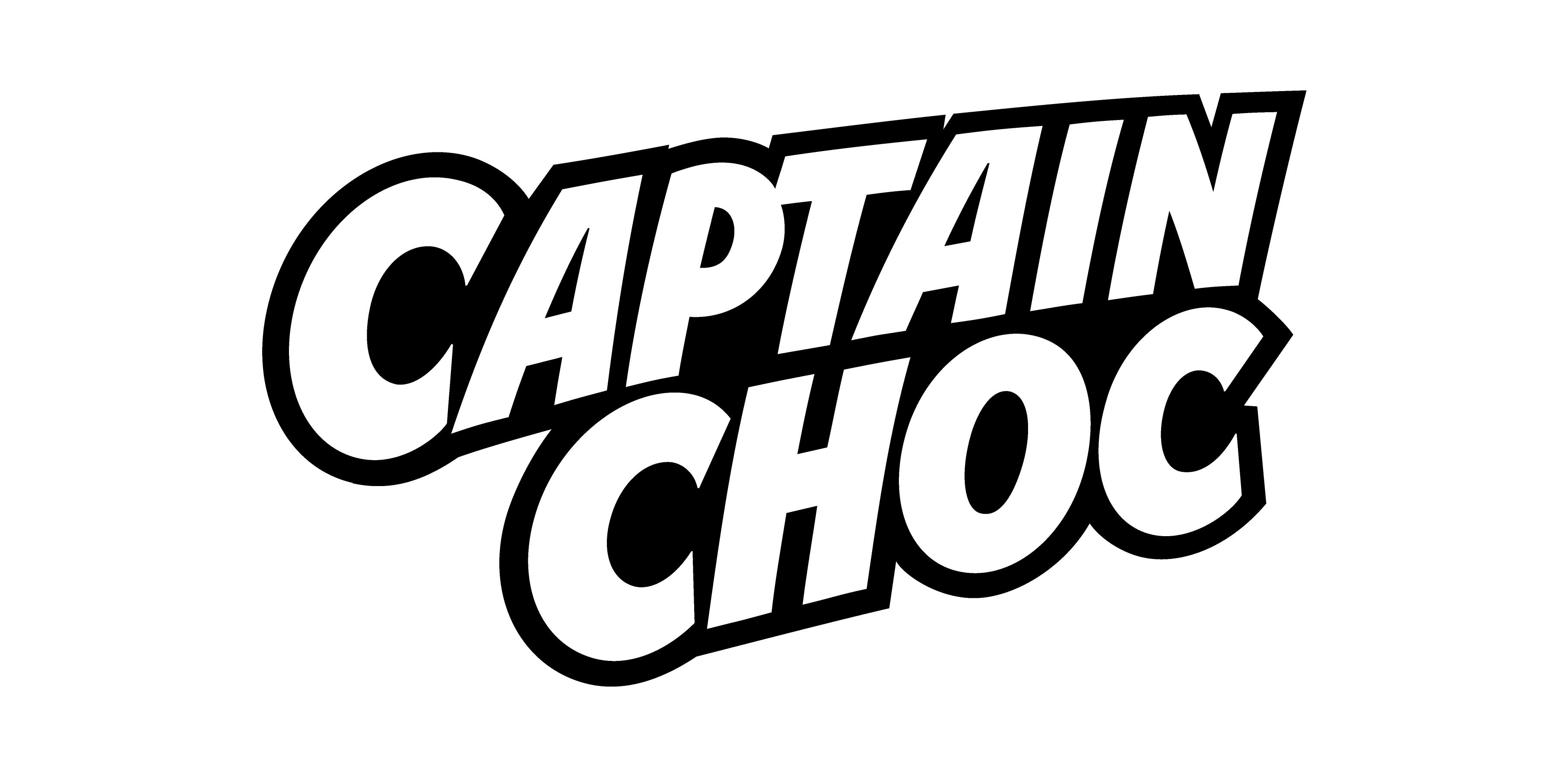 Captain Choc