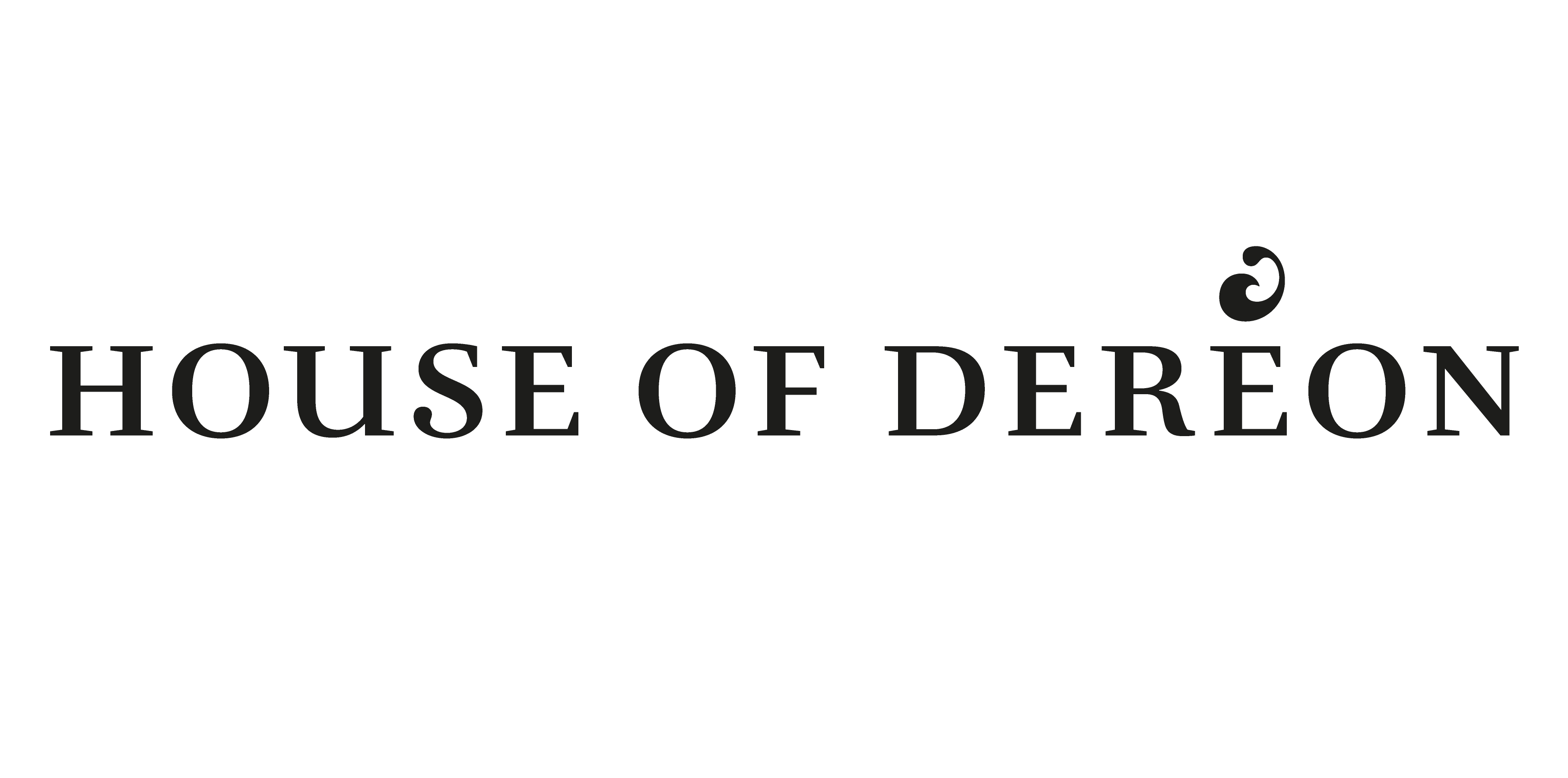 House of Deréon