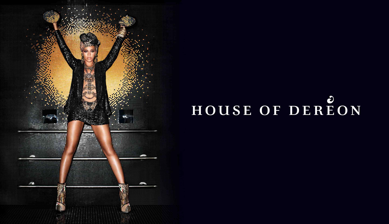 House Of Der 233 On Zecraft
