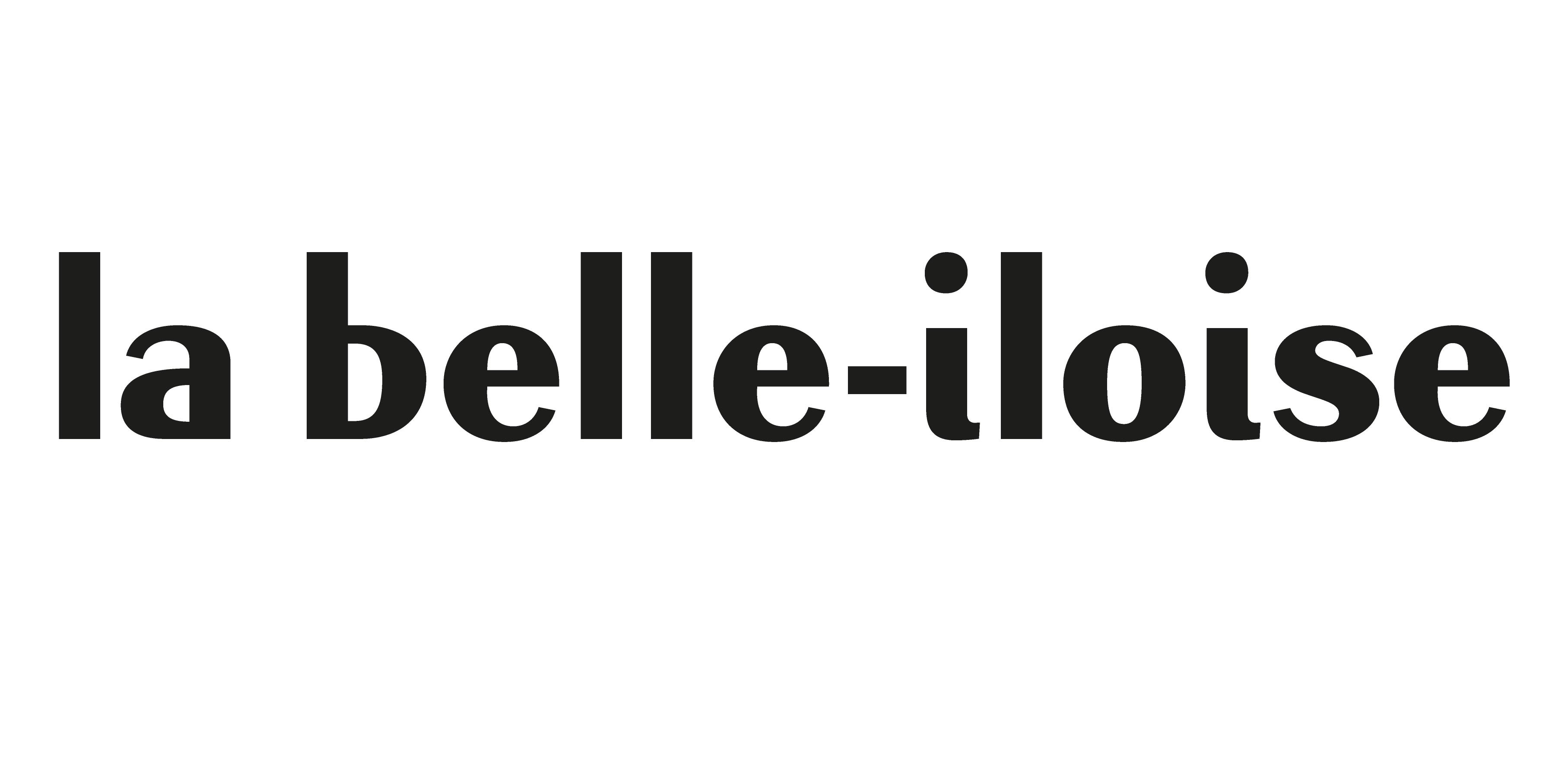 La Belle Iloise