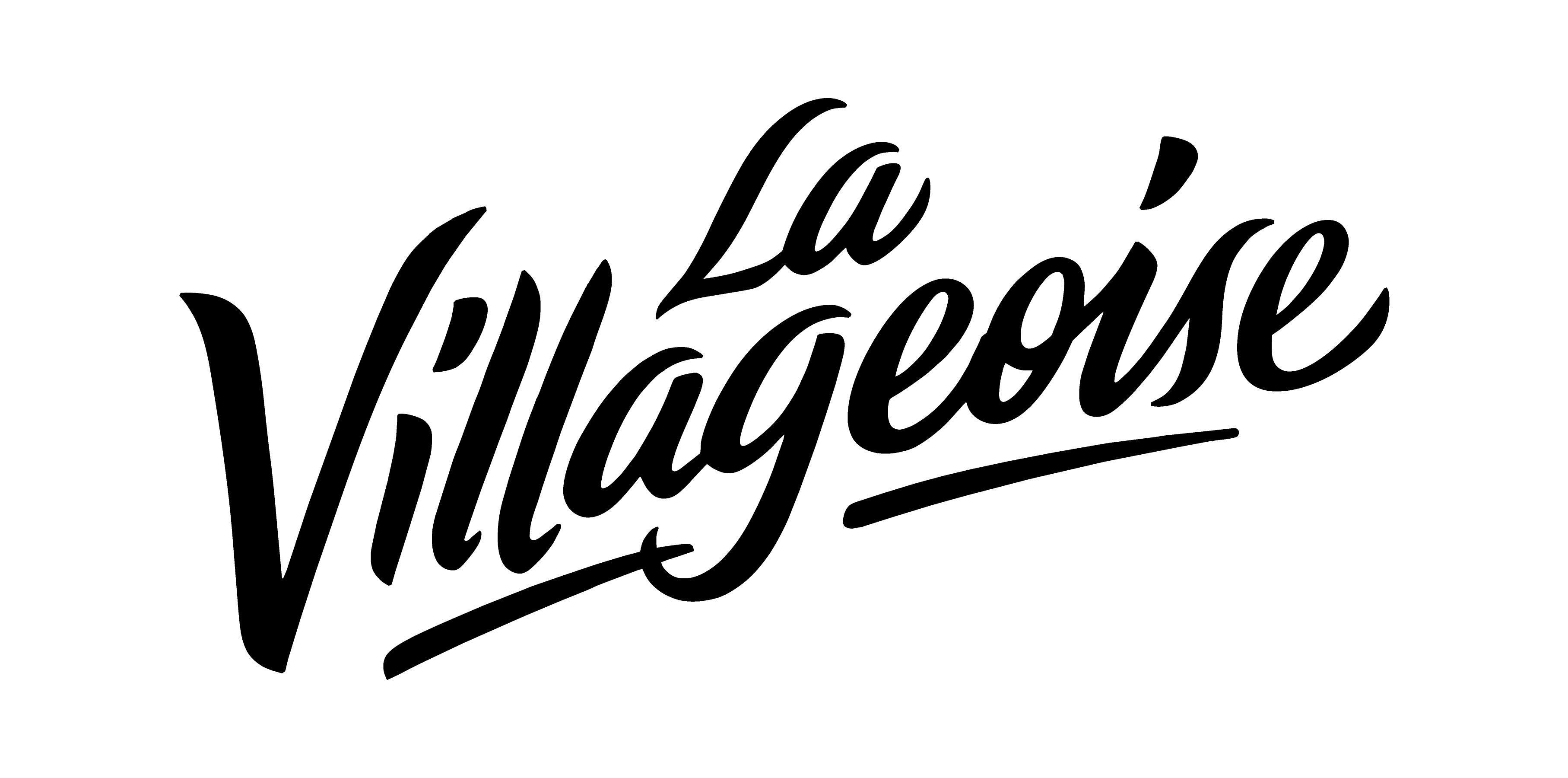 La Villageoise