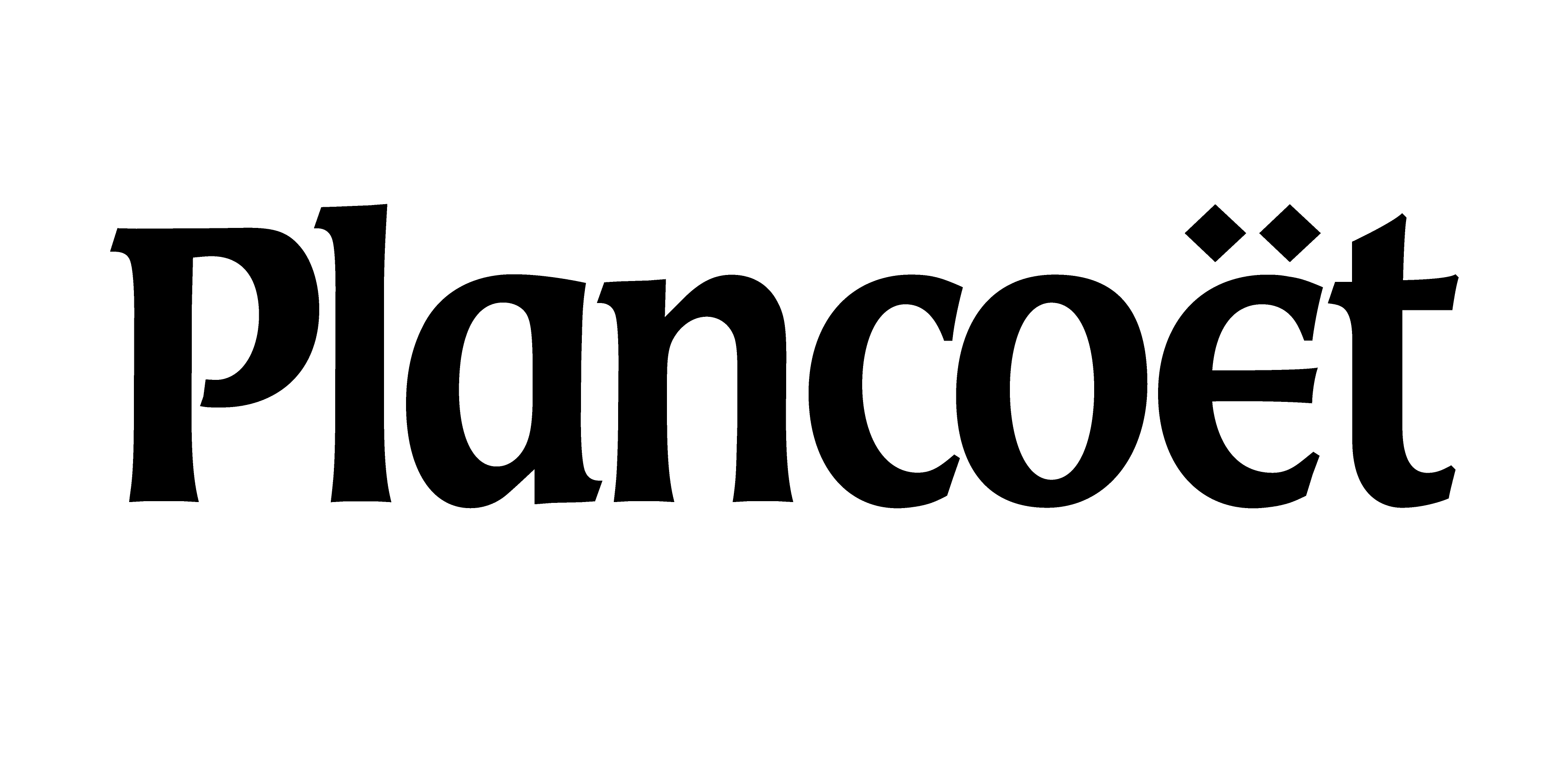 Plancoët