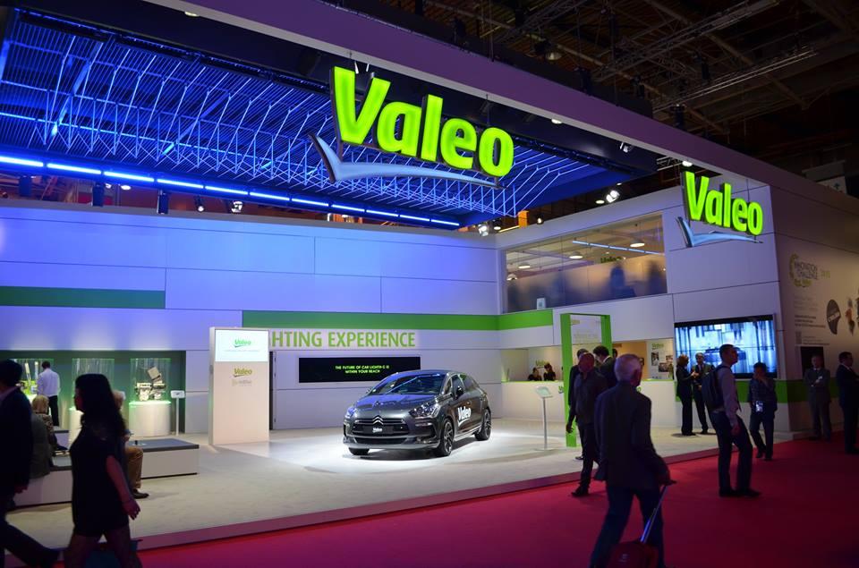 valeo-logotype-inuse.jpg (960×635)