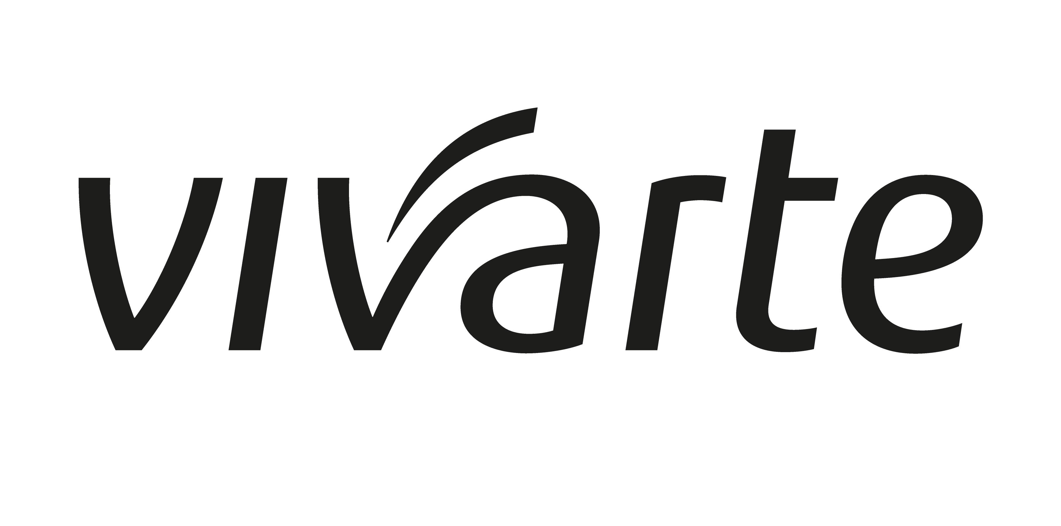 Vivarte
