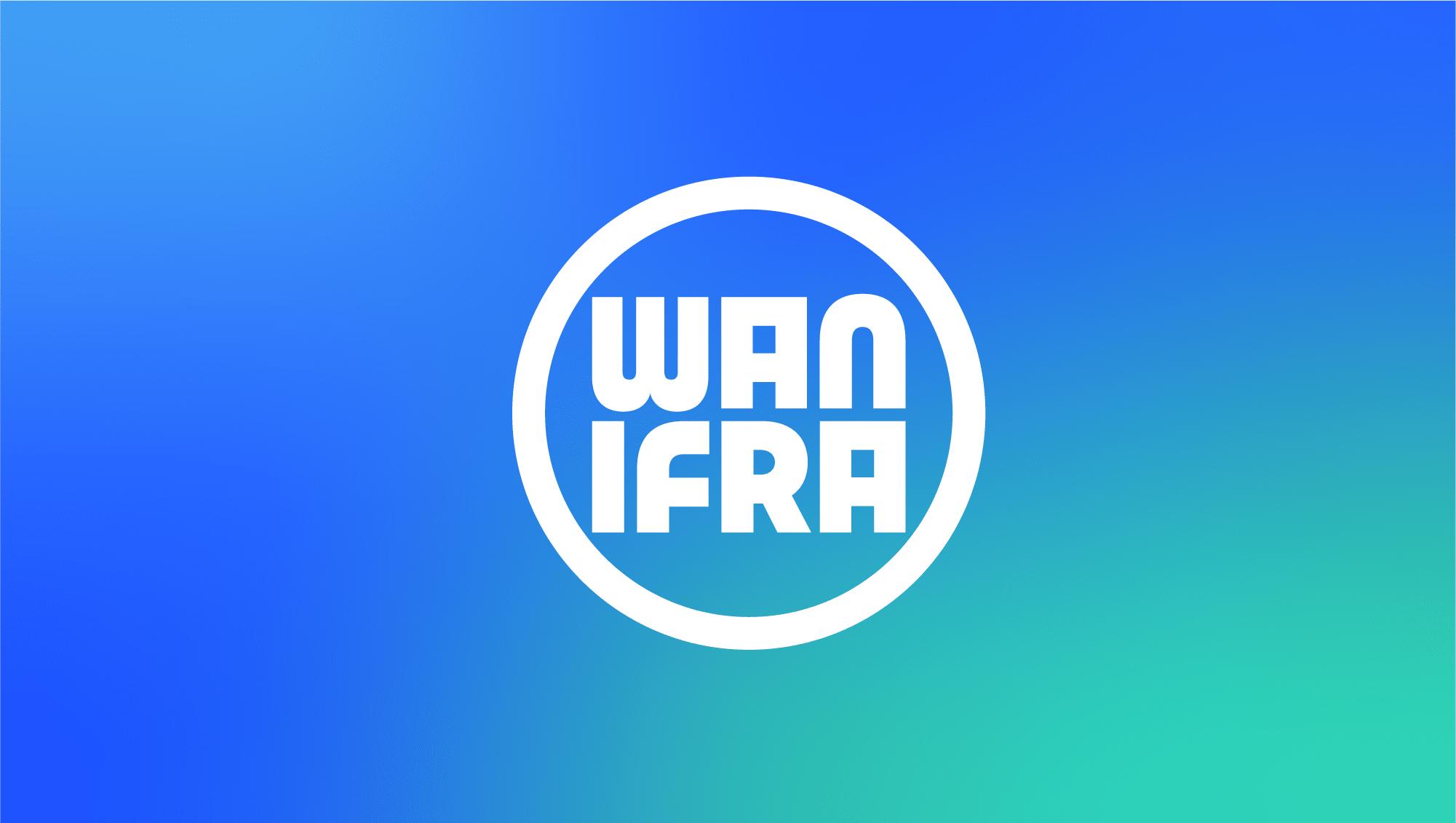 Wan Ifra