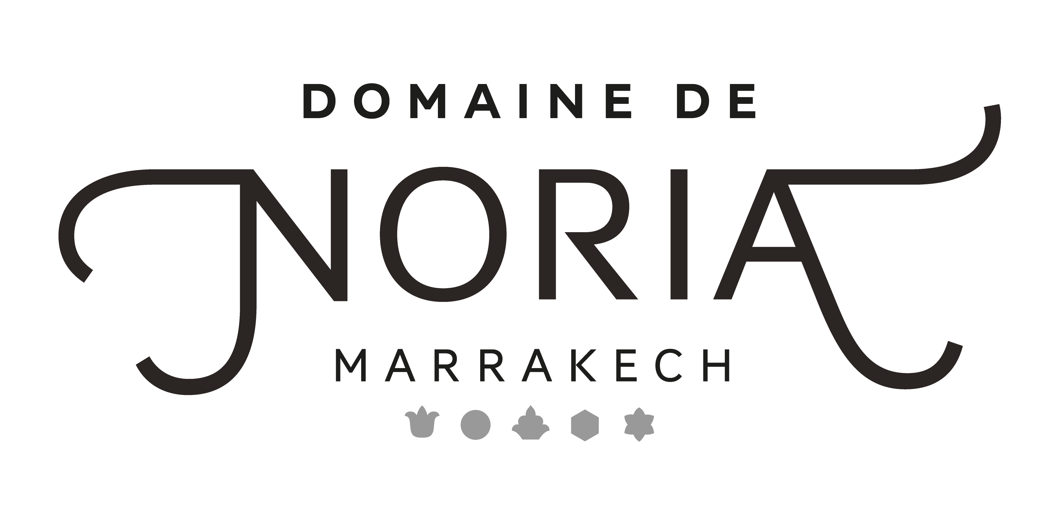 Domaine de Noria