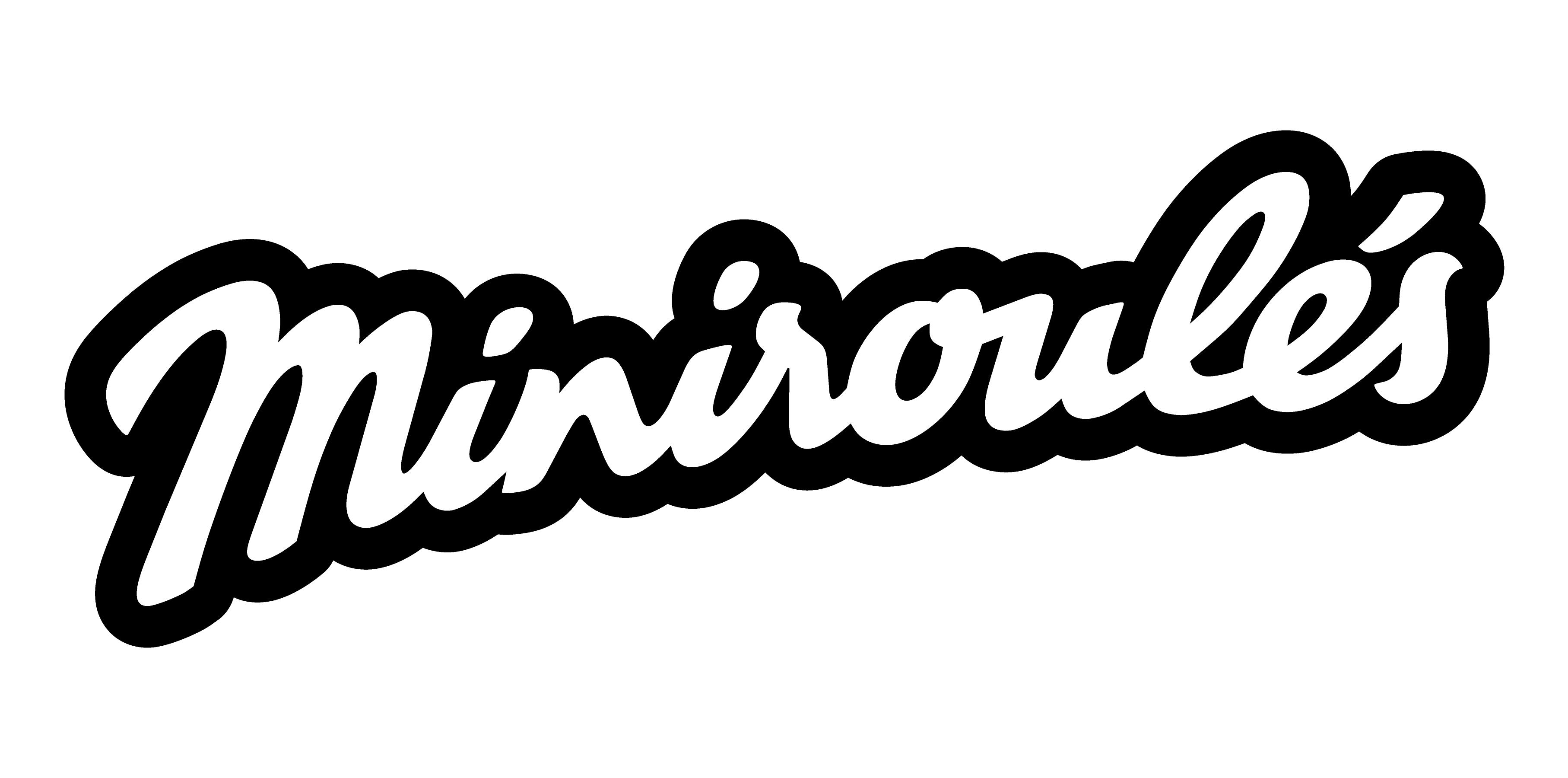 Miniroulés