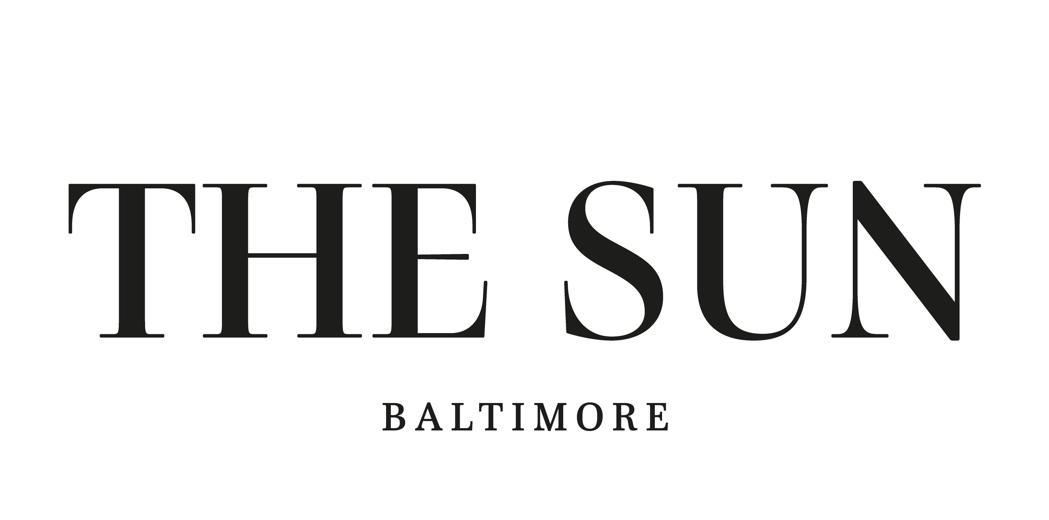 The Baltimore Sun – ZeCraft
