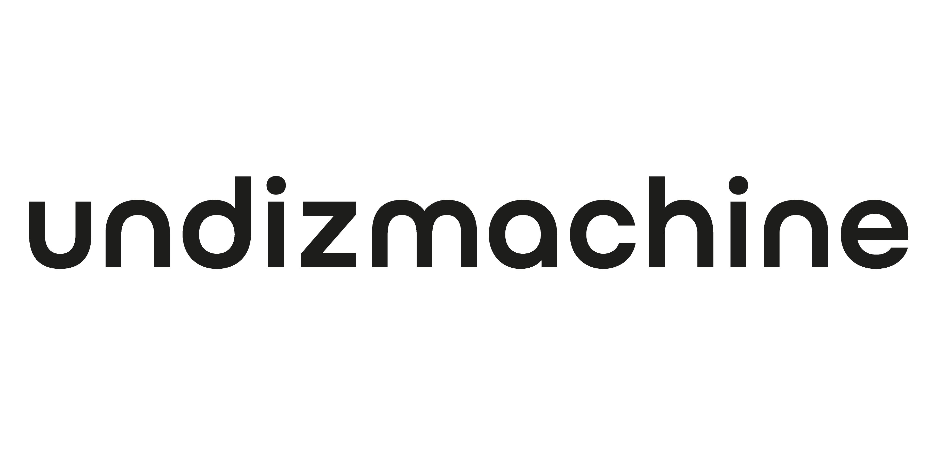 Undiz Machine